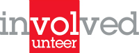 involved_volunteer-200